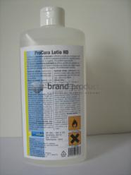 PROCURA Lotio HD 500ml