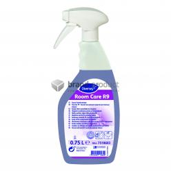 ROOM care R9 750ml x 6ks