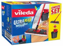 VILEDA ultramax set