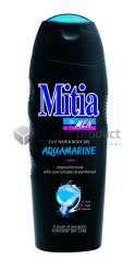 MITIA for men 2v1 SG Aquamarine 400ml