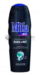 MITIA for men 2v1 SG Black Jade 400ml