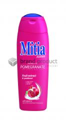 MITIA SG freshness Pomegranate 400ml