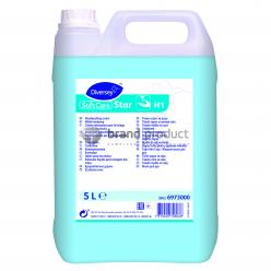 SOFTCARE Star 5l