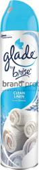 GLADE/BRISE spray Vůně čistoty 300ml
