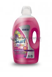 SURF ProFormula gel COLOR 4l 80PD