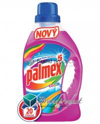 PALMEX Gel Color 20 dávek