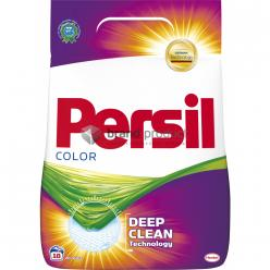 PERSIL 360 Complete clean COLOR 1,4kg 20PD