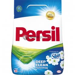 PERSIL 360 Complete clean 2,8kg 40PD