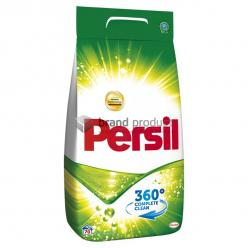 PERSIL 360 Complete clean 4,9kg 70PD