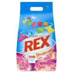 REX Aromatherapy Color 60PD