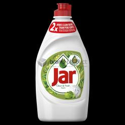 JAR Apple 450ml NEW