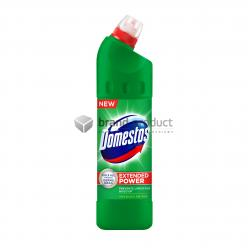 DOMESTOS EXTENDED POWER PINE FRESH 750ml